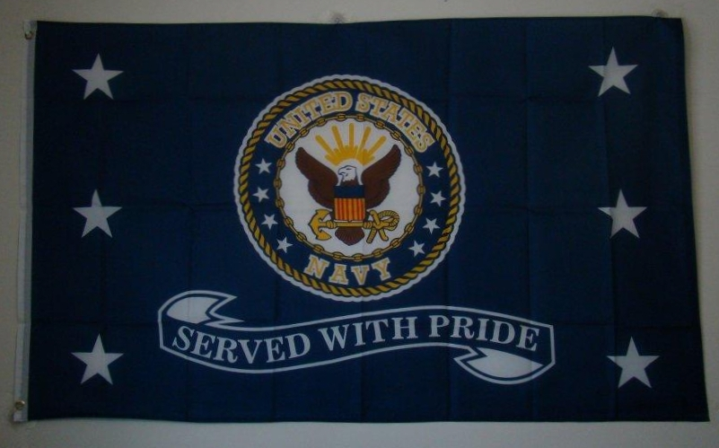 US-navy-served-pride-banner2